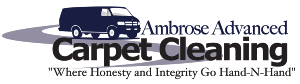 Ambrose Advanced Carpet Cleaning